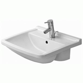 starck 3-semi-recessed-basin-031055