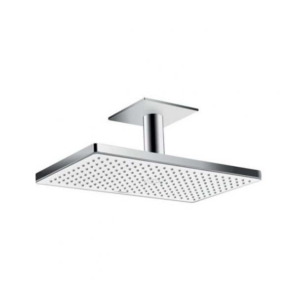 Hansgrohe Rainmaker Select Ceiling Shower 460 1jet 24012400