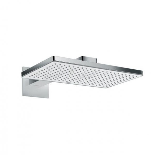 Hansgrohe Rainmaker Select Overhead Shower 460 1jet 24013400