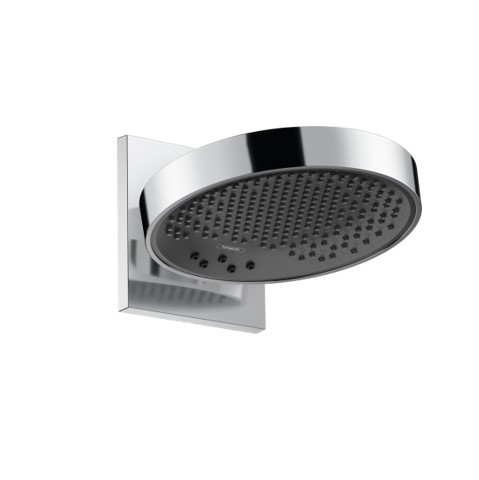 Hansgrohe Rainfinity Overhead Shower 250 3jet Chrome