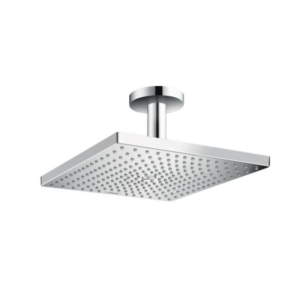 Hansgrohe Raindance E Overhead Shower 300 26251000