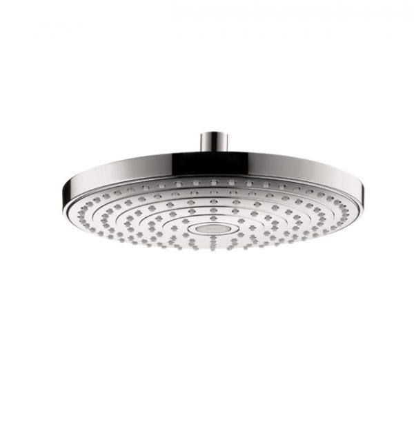 Hansgrohe Raindance Select S Overhead Shower 240 26469001