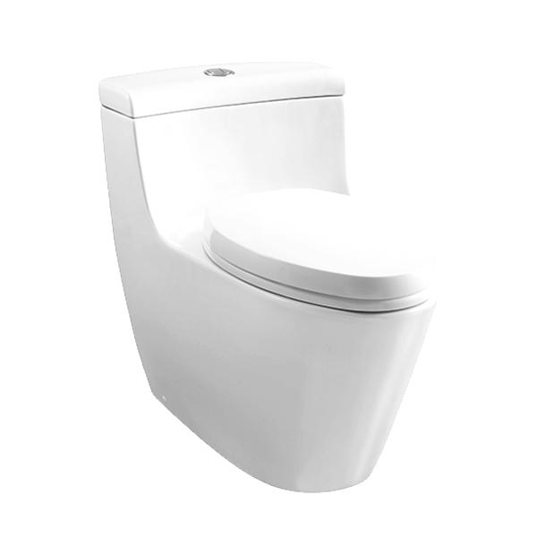 Toto Onepiece Toilet C636DEA