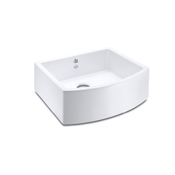 Shaws-waterside-ceramic-sink