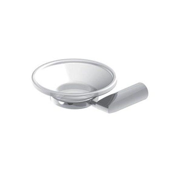 Avenir Tago Soap Dish LF