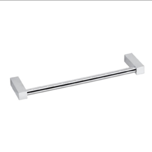 pomdor-metric-hand-towel-rail-300
