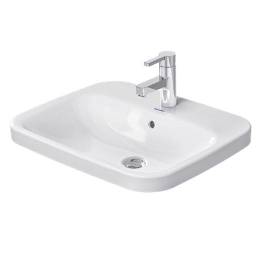 duravit-durastyle-inset-basin-037456000