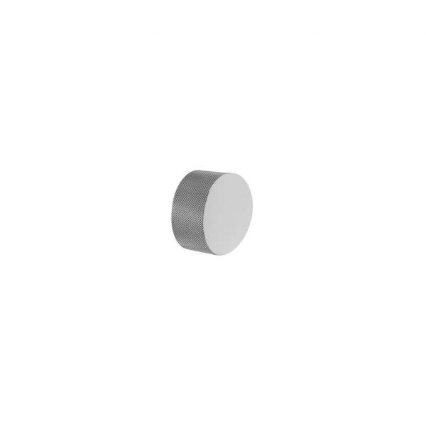 1.9547.00.7.01 Halo X Wall Mount Progressive Mixer