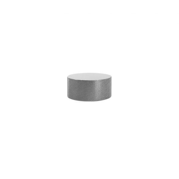 1.9547.02.7.01 Halo X Hob Mount Progressive Mixer