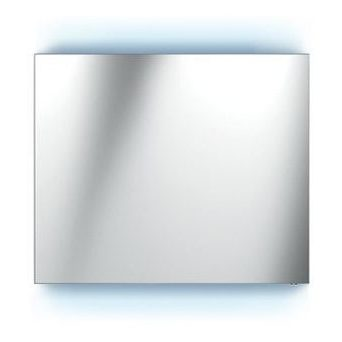 Inda LED Bathroom Mirror 1200x800 S371390