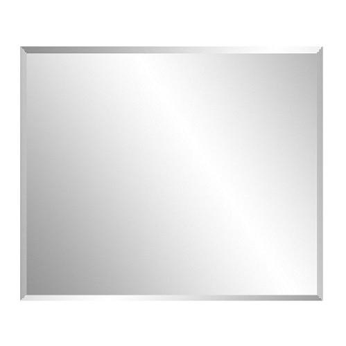 Rifco Bevel Edge 900 x 600 Mirror