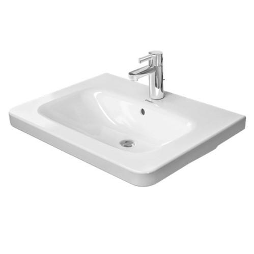 DuraStyle Washbasin 2320650000