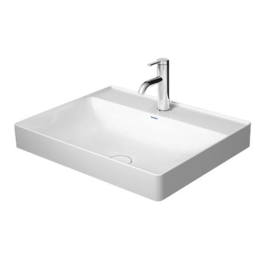Duravit DuraSquare Wash Basin 2354600041