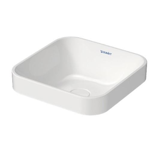 Duravit Happy D2 Plus Wash Basin 2359400000