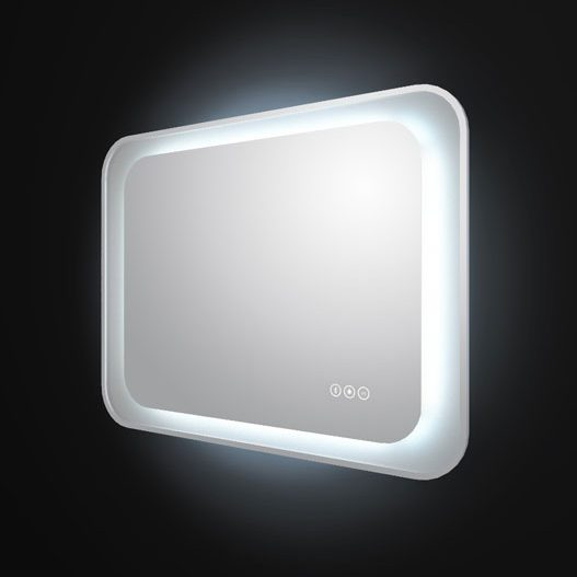 Otis LED Mirror 800 R60018